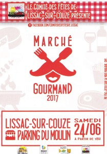 marché gourmand 2017 Lissac-page-001