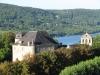 chateaueglise-lissac-2