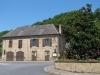 mairie-de-lissac