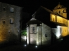 chateau-eglise-nocturne-12