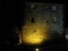 chateau-eglise-nocturne-13