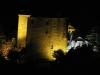 chateau-eglise-nocturne-2