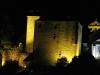 chateau-eglise-nocturne-6