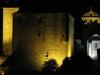 chateau-eglise-nocturne-7