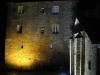 chateau-eglise-nocturne-8