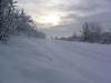 sous-la-neige-016
