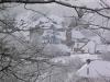 sous-la-neige-026