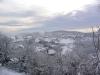 sous-la-neige-028