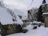 sous-la-neige-031