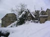 sous-la-neige-032