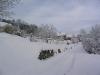 sous-la-neige-033