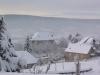 sous-la-neige-035