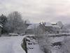 sous-la-neige-037