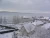 sous-la-neige-038