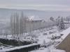 sous-la-neige-040
