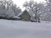 sous-la-neige-041