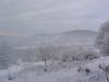sous-la-neige-045