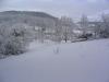 sous-la-neige-046
