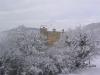 sous-la-neige-047