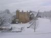 sous-la-neige-048