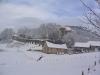 sous-la-neige-055
