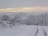 sous-la-neige-058