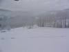 sous-la-neige-059