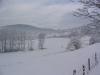 sous-la-neige-060