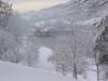 sous-la-neige-061