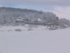 sous-la-neige-064