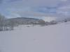 sous-la-neige-065