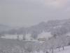 sous-la-neige-067