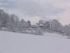 sous-la-neige-070