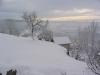 sous-la-neige-074