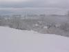 sous-la-neige-075