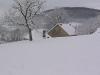 sous-la-neige-077